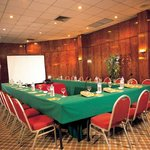 Memphis Meeting Room
