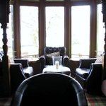 Knockderry House Restaurant