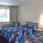 Motel 6 Commerce, GA의 사진