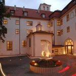 Foto de Augustine, a Luxury Collection Hotel, Prague