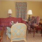First Western Inn Caseyville의 사진