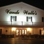 Vande Walle's Candies in Appleton