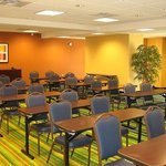 Fairfield Inn & Suites San Antonio NE/Schertz Foto