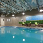 Holiday Inn Express & Suites Saint-Hyacinthe