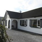 Photo of Claragh B&B