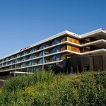 Crowne Plaza Hotel Montpellier