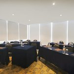 Photo of Fiesta Inn Insurgentes Sur