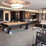 Zen Hospitality at Archstone Ballston Place의 사진