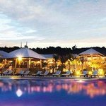 Imperial Adamas Beach Resort, Phuket