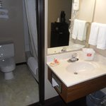 Econo Lodge Inn & Suites Des Moines Foto