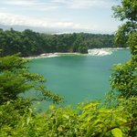 Manuel Antonio Nature Park & Wildlife Refuge