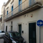 Photo de La Bella Lecce B&B