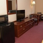 Photo of Quality Inn & Suites Mason