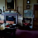 Foto de Lower Drayton Farm B&B