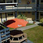 Photo of Quality Inn Collegiate Wanganui