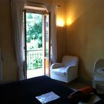 Photo de Michelangelo Guesthouse