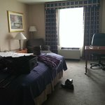 Bild från Holiday Inn Mississauga Toronto West