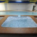 Chifley Plaza Townsville - Indoor Pool & Spa