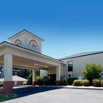 Quality Inn & Suites Mount Pocono