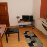 Foto de Holiday Hostel