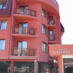 Photo of Hotel Gaitani