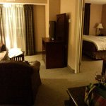 Photo de Staybridge Suites Oakville