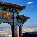 Wonders of Yunnan Tours-Kunming Stone Forest Private One-day Tour