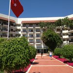 Photo of Club Med Palmiye Kemer