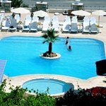 Sunpoint Suites Hotel의 사진