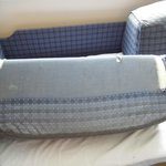 Cushion (sofa bed) 2