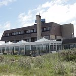 Photo de Strandhotel Cadzand