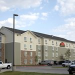 Value Place Houston Willowbrook의 사진