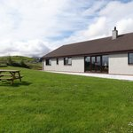Gairloch View B&B & Holiday Cottagesの写真