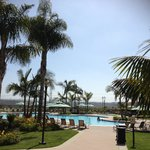 صورة فوتوغرافية لـ ‪Sheraton Carlsbad Resort and Spa‬