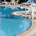 Φωτογραφία: Pigeon Beach Hotel Apartments