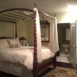Foto de SeaGlass Inn Bed and Breakfast