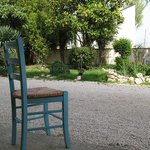 Bed and Breakfast Cascina Antonini의 사진