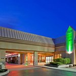 Harrisburg Holiday Inn & Conference Center New Cumberland