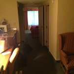 Country Inn & Suites Vero Beach / I-95 Foto