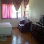 Photo de Palm Bay Guest House