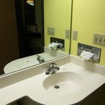 Microtel Inn & Suites by Wyndham Mason/Kings Island Foto