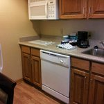 Photo de Homewood Suites Hagerstown