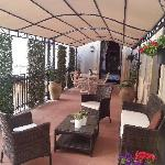 Catania City Center B&B