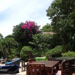 Chaweng Bay View Resort Foto
