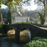 Iford Manor: The