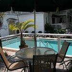Photo of Fleming Bed & Breakfast