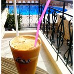 View and best Frappe