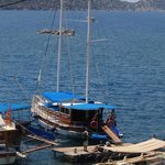 Photo of Kas Yacht Day Tours