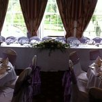 Rothley Court Hotel