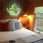 SeaCliff Cottage Suites의 사진